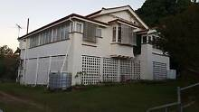 Massive Half House 4 a Pair: Taringa ALL BILLS Inc Taringa Brisbane South West Preview