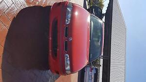 1997 Holden Commodore Wagon Helena Valley Mundaring Area Preview