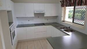 Complete Kitchen for quick sale Condon Townsville Surrounds Preview