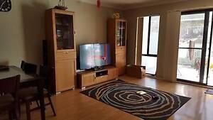 Homebush West fully furnished bedroom $200/week Homebush West Strathfield Area Preview