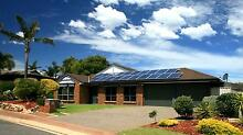 HUGE 5kW Solar System FULLY INSTALLED Tier one panels. Cooktown Cook Area Preview