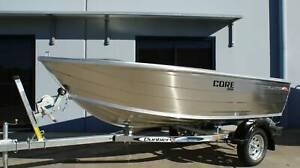 Anglapro Chaser 454 CLX Redland Bay Redland Area Preview