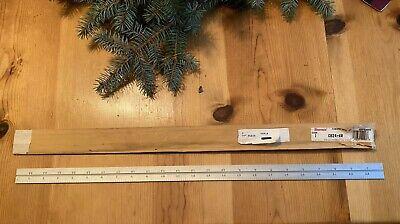 Starrett 24 Inch Combination Square Ruler New