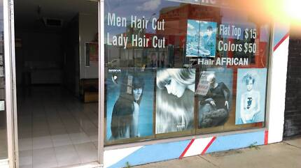 Hairdresser and or Thai Massage service wanted to share shop