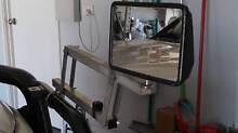 Caravan towing mirrors Yanchep Wanneroo Area Preview
