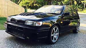 For Sale - Nissan GTi-R Cleveland Redland Area Preview