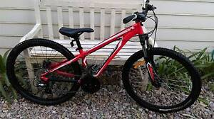 Mountain Bike - Specialized 26 inch Belair Mitcham Area Preview