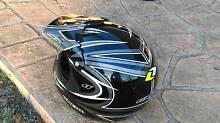 motorbike helmet Camden Camden Area Preview
