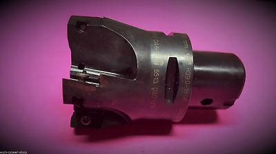 Sandvik Face Milling Cutter R390-063c5-18m060 For R390-18 ... Carbide Inserts