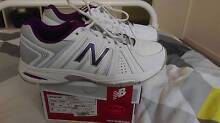 New balance sport shoes woman 41 Wattle Grove Liverpool Area Preview