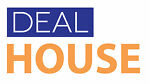 DealHouse