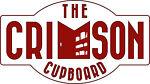 The Crimson Cupboard