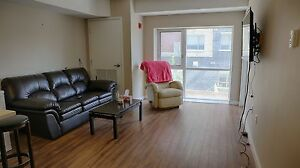 Walking distance to Laurier! Internet Included! CALL TODAY!