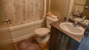 Waterloo & Laurier Student Apts! WIFI Included! MUST SEE! Kitchener / Waterloo Kitchener Area image 6