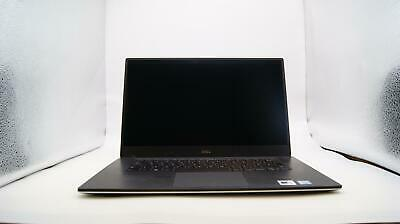 Laptop Windows - Dell Precision 5520 Intel Core i7 16GB DDr4 RAM 512GB SSD Windows 10 Pro Laptop