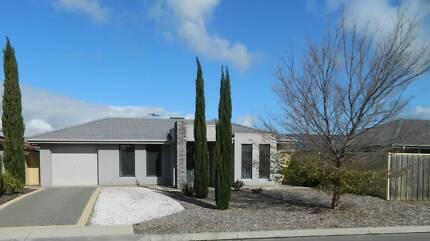 4 Bedroom - Aldinga Beach Adelaide Region Preview