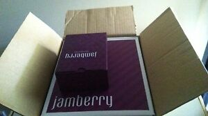 Jamberry nail art/wraps Beachmere Caboolture Area Preview