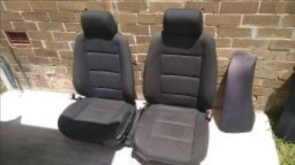 E36 Coupe seats Maroubra Eastern Suburbs Preview
