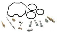 Polaris RZR 170, 2009-2014, Carb / Carburetor Repair Kit