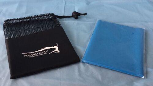 "Brand New Custom HBPT /""Pro Fitness Yoga Pilates Exercise Resistance Band/"""
