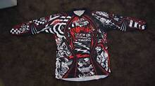 Various Oneal MX Racing Element Shirts Raymond Terrace Port Stephens Area Preview