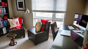 Spacious 2-Bed near Victoria Rd N & Grange in Guelph!