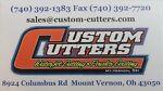 custom-cutters