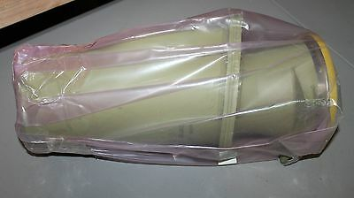 Fan Exhaust Check Valve ABM7091-503