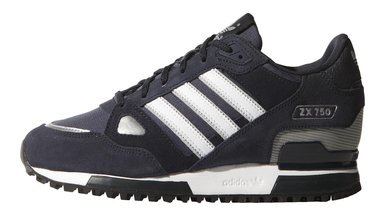 996ec6bf4 adidas Originals ZX 750 Men s Running Shoes