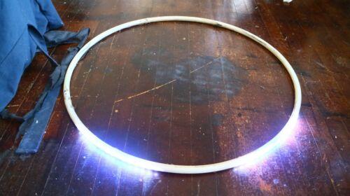 Hyperion Smart Hoop (needs repair)