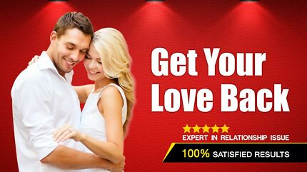 SURYA: 100% Love Problems Solutions 100% Black Magic Remove