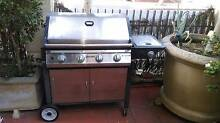 BBQ For Sale West Perth Perth City Preview
