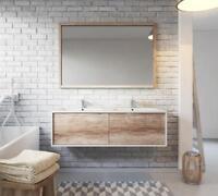 Badkamer kasten - Huis & Meubelen | 2dehands.be
