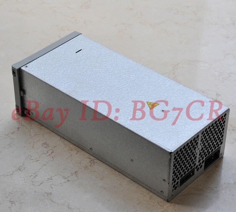 Power supply 2900W 48V for 1000W 1KW FM broadcast transmitter PCB KIT