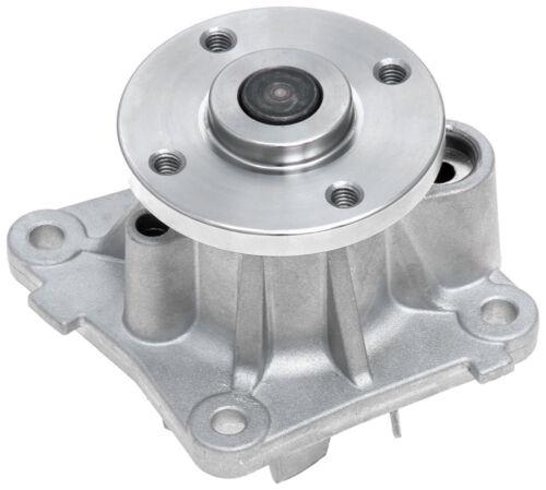 Engine Water Pump-Water Pump Gates 43542 Standard