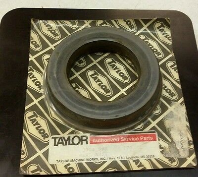 Taylor Forklift Seal 3812-996 New 1 Piece