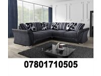 SOFA SALE LAST FEW DAYS CORNERS BRAND NEW FAST DELIVERY