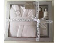 Mother's Day gift Baylis and Harding set