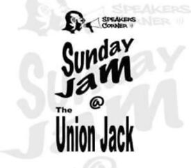Singers R Invited To A Pop/Soul & Rock Jam Session