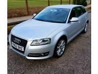 Audi A3 1.6 Diesel Sport 2013