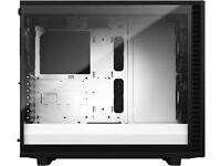 AM INTERESTED IN - Fractal Design Define 7 Mid Tower Computer Case
