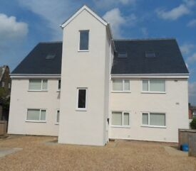 2 bed Flat to rent in Moulton, Northampton