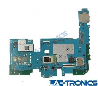"""Samsung Galaxy Tab A SM-T580 10.1"""" 16GB Motherboard Logic Board"""
