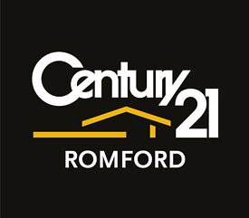 Experienced Lettings Manager for New Estate Agents Covering the Havering Area
