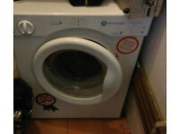 Used Tumble Dryer for Sale. Excellent condition