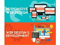 #1 Bournemouth Website Design & eCommerce - Wordpress Expert - Affordable Freelance Web Developer