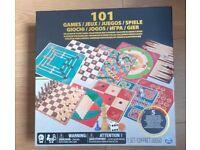Board Game Compendium.