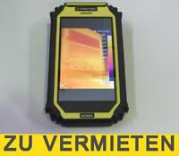 Wärmebildkamera Trotec  AC080V -  MIETEN  - ZU VERMIETEN - Thermo Nordrhein-Westfalen - Dinslaken Vorschau