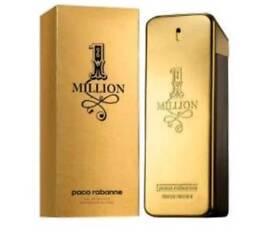 Parfumes wholesales 100ml