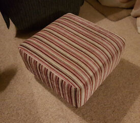 Next Footstools - £40 each